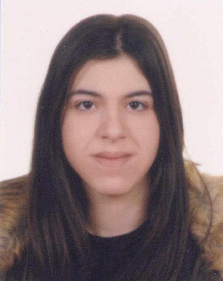 Τσαμπίκα Κελέση