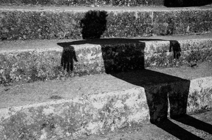 Φωτογραφία: Βούλα-Γιορδαμνή-Κασσανή  (Φωτογραφική Ομάδα Ρόδου Photorian)
