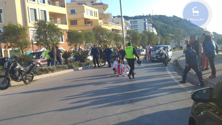 http://www.rodiaki.gr/medias/2017/03/05/b511fa586723d6c4657e1ef3065aecdd.jpg