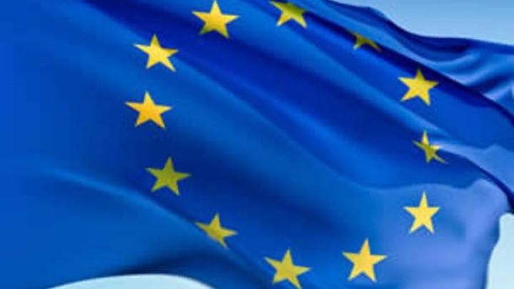 Χρήματα από την Ευρώπη  αναζητά η Περιφέρεια