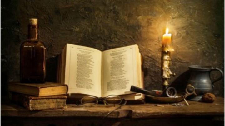 Λεξιστορείν: Το Μονακό και ο Ηρακλής