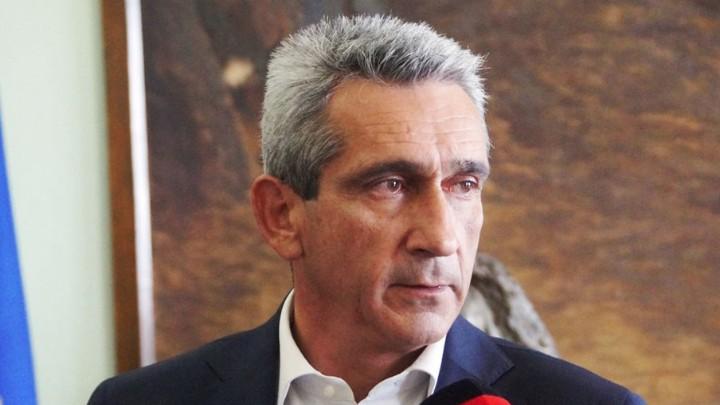 G. Chatzimarkos for the PNO attack: