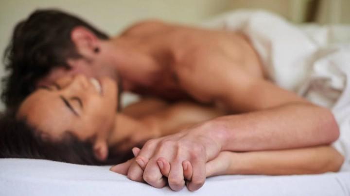 βακτηριακή λοίμωξη από το πρωκτικό σεξ