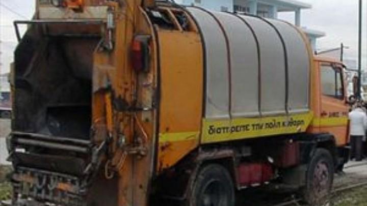 Αποζημίωση θα καταβάλει ο Δήμος Ρόδου  για ατύχημα σε εργαζόμενο
