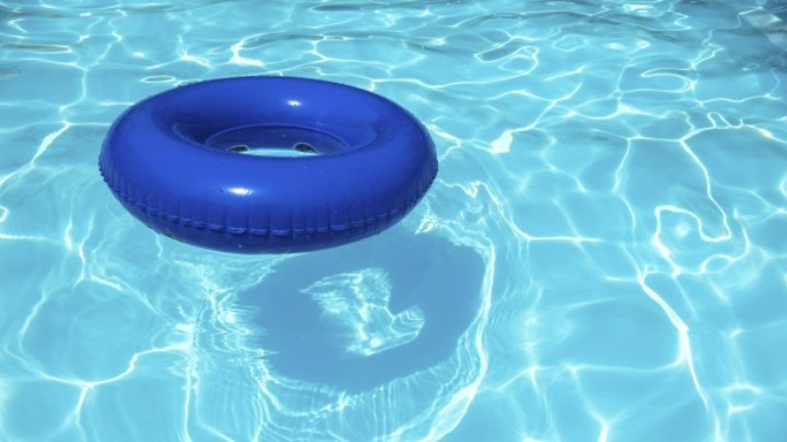 Ρόδος: Πνιγμός 7χρονης σε πισίνα ξενοδοχείου - Συνελήφθη ο ναυαγοσώστης