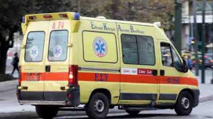 Τραγικός απολογισμός  στα τροχαία δυστυχήματα