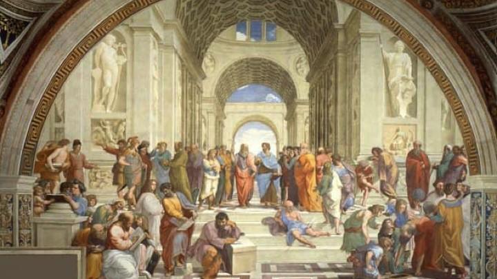 Δημοκρατία, Αξιοκρατία, Αριστεία: παλαιά δεδομένα ή νέα ζητούμενα;