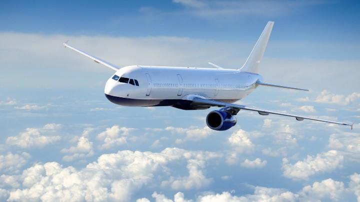 Τεράστιες αντιδράσεις από Ροδίτες  για τα ακριβά αεροπορικά εισιτήρια