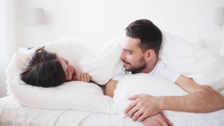 Dating υπηρεσίες κριτικές