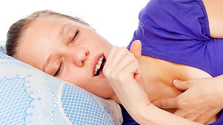 Αποτέλεσμα εικόνας για ασθενειες