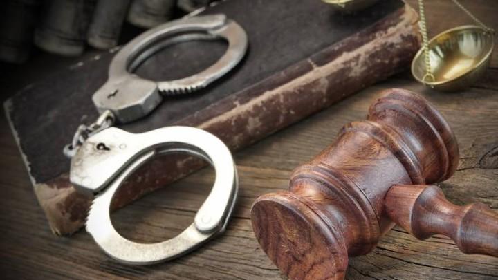 Εξιχνιάσθηκε κλοπή από αποθήκη σε περιοχή της Βοιωτίας