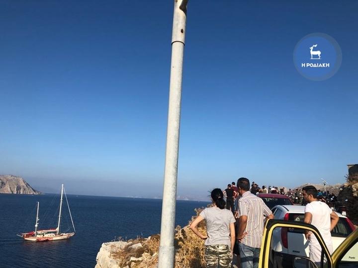 https://www.rodiaki.gr/medias/2019/10/09/5e79a8bff663cbc0c0a9ee88e75d2895.jpg