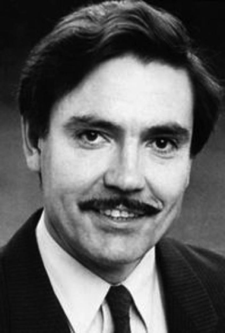 Andreas Gruentzig (1939 – 1985)   Ο Andreas Gruentzig επιχείρησε με την αγγειοπλαστική να απαλλάξει τον άνθρωπο από τη στεφανιαία νόσο. Δυστυχώς όμως αυτό δεν επιτεύχθηκε