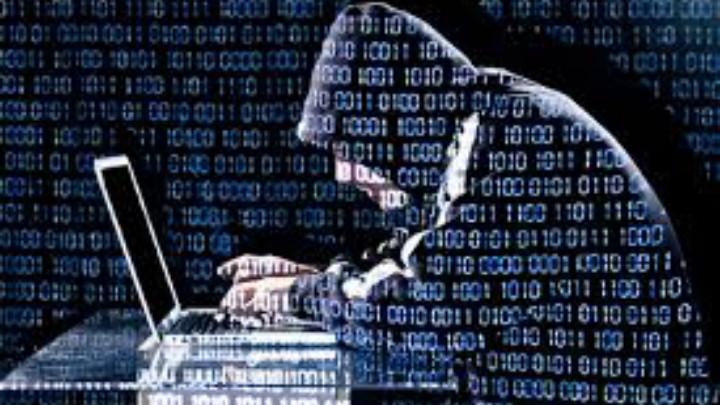 «Χάκερς» μπήκαν σε διαδικτυακά  μαθήματα και έβριζαν τους καθηγητές