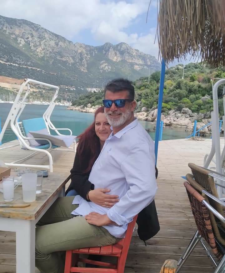 Το Castelloriso-Castle Love κατέκτησε όλα: Ελληνοτουρκική ιστορία αγάπης που ξεπερνά τα εμπόδια 3